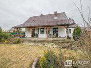 Dom na sprzedaż, Pyrzyce, pyrzycki, zachodniopomorskie - Foto 1