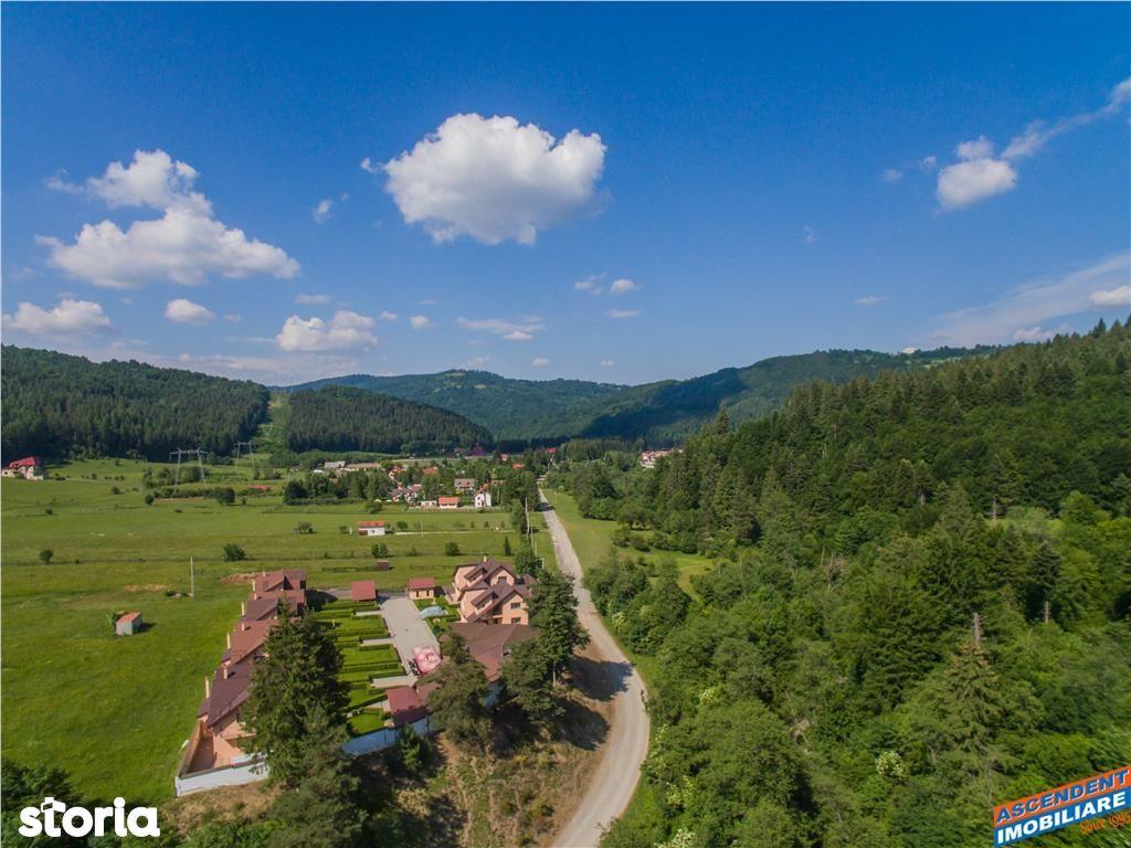 Casa de vanzare, Brașov (judet), Săcele - Foto 20