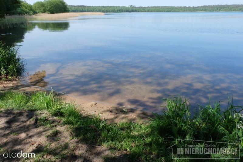Działka na sprzedaż, Drzonowo, szczecinecki, zachodniopomorskie - Foto 17
