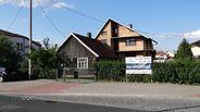 Dom na sprzedaż, Białystok, Bacieczki - Foto 4