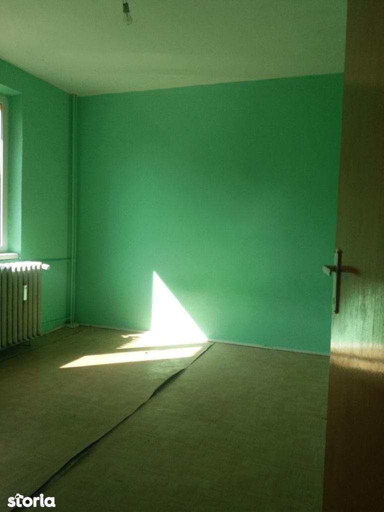 Apartament de vanzare, București (judet), Rahova - Foto 10