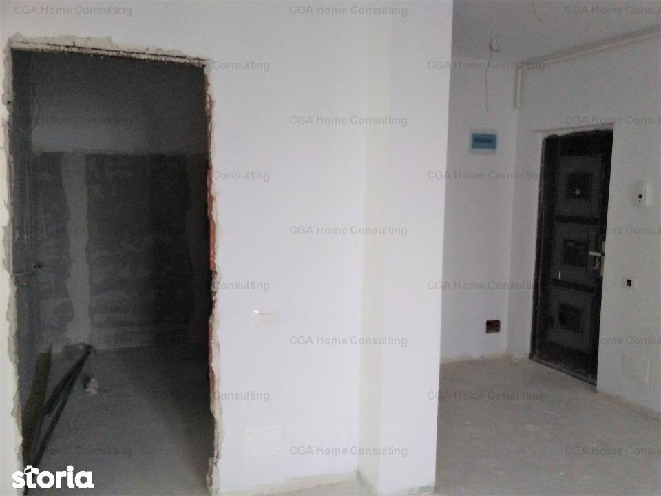 Apartament de vanzare, București (judet), Strada Țepeș Vodă - Foto 1