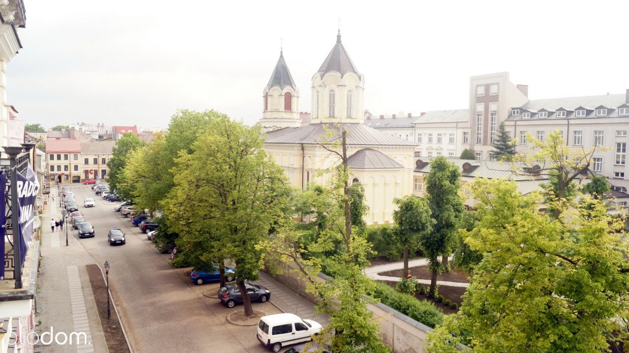 Lokal użytkowy na wynajem, Łomża, podlaskie - Foto 8