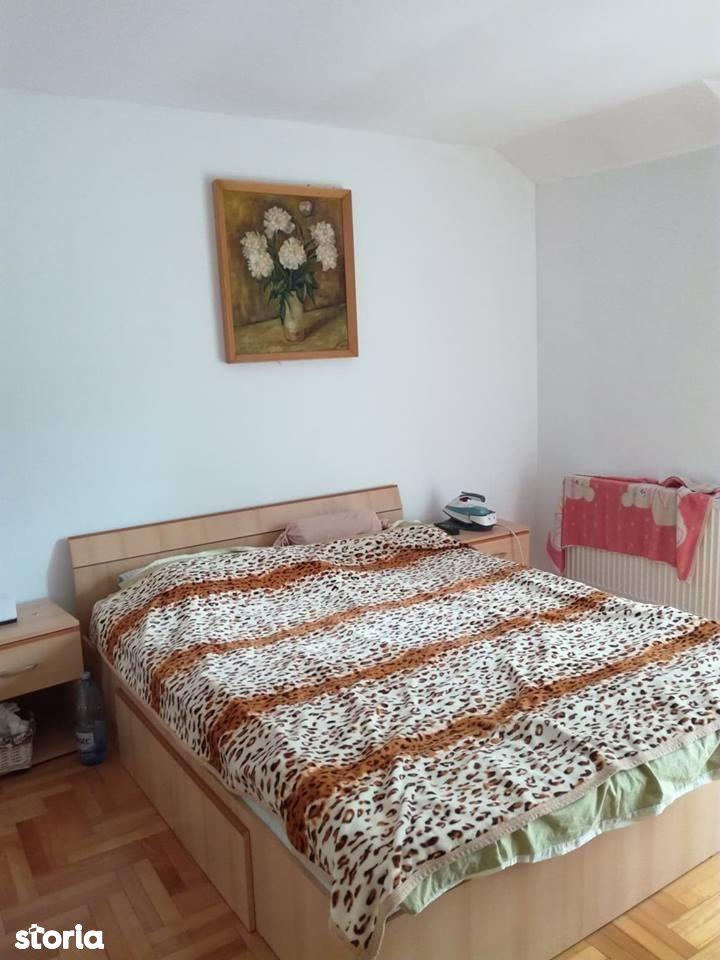 Casa de vanzare, Cluj-Napoca, Cluj, Faget - Foto 2