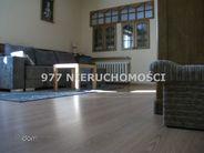 Dom na sprzedaż, Ostrowiec Świętokrzyski, ostrowiecki, świętokrzyskie - Foto 16