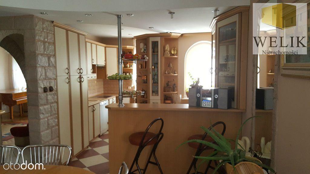 Dom na sprzedaż, Biała Podlaska, lubelskie - Foto 14