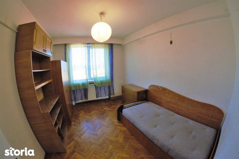 Apartament de vanzare, Cluj-Napoca, Cluj, Andrei Muresanu - Foto 5