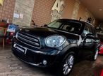 MINI Countryman Cooper D Business Call - 1