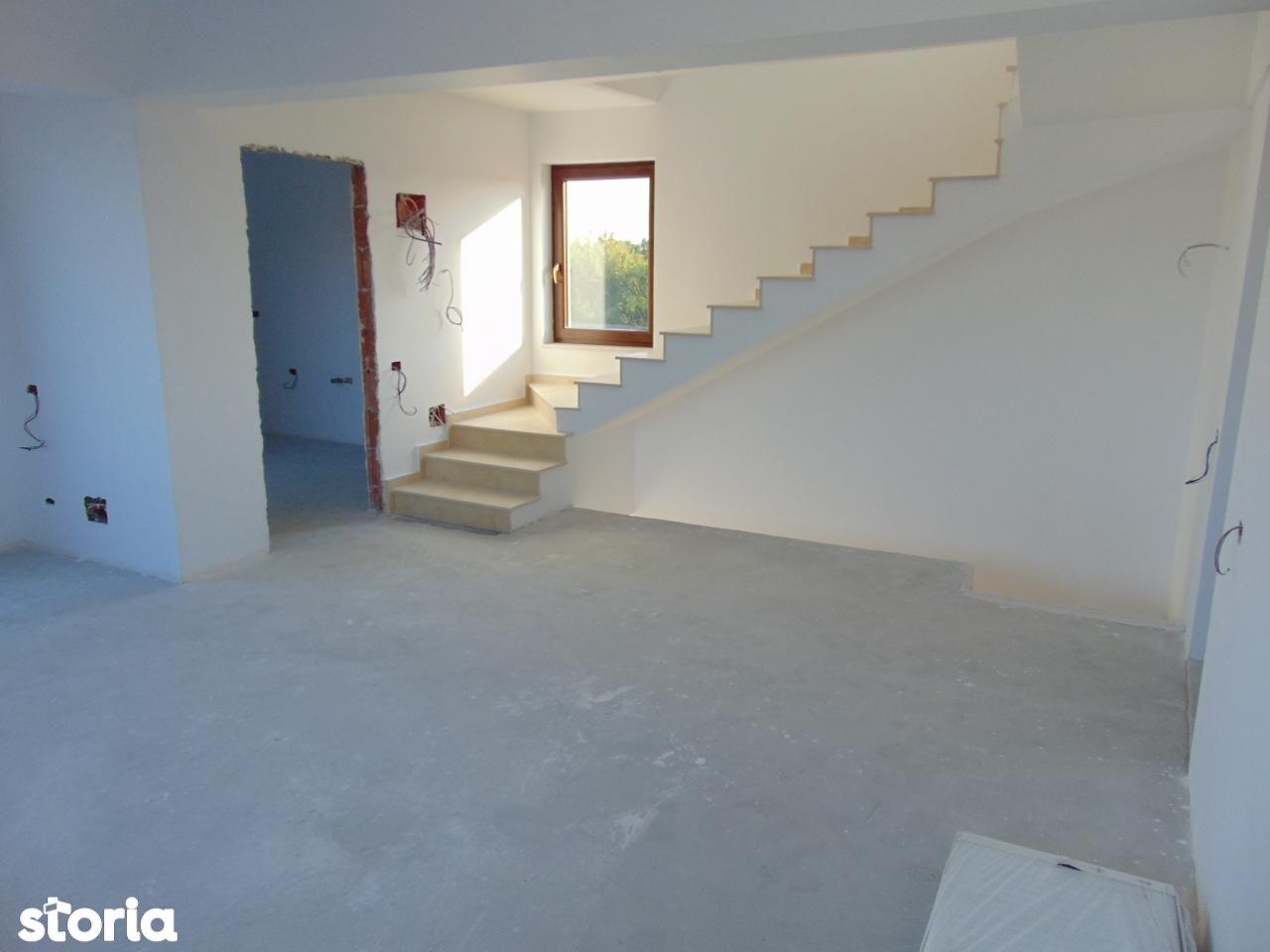Apartament de vanzare, București (judet), Chitila - Foto 14