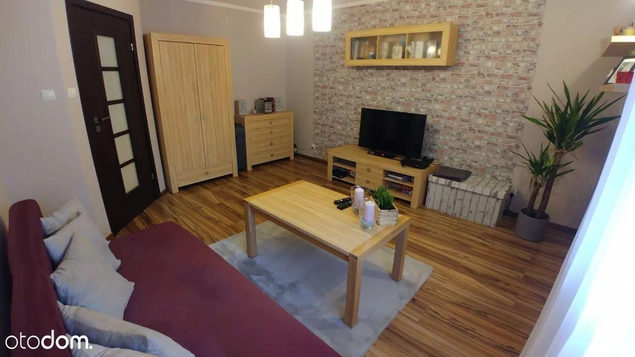 Mieszkanie na sprzedaż, Zabierzów, krakowski, małopolskie - Foto 4