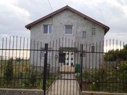 Casa de vanzare, Constanța (judet), Topraisar - Foto 3