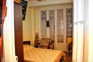 Apartament de vanzare, București (judet), Strada Șepcari - Foto 8