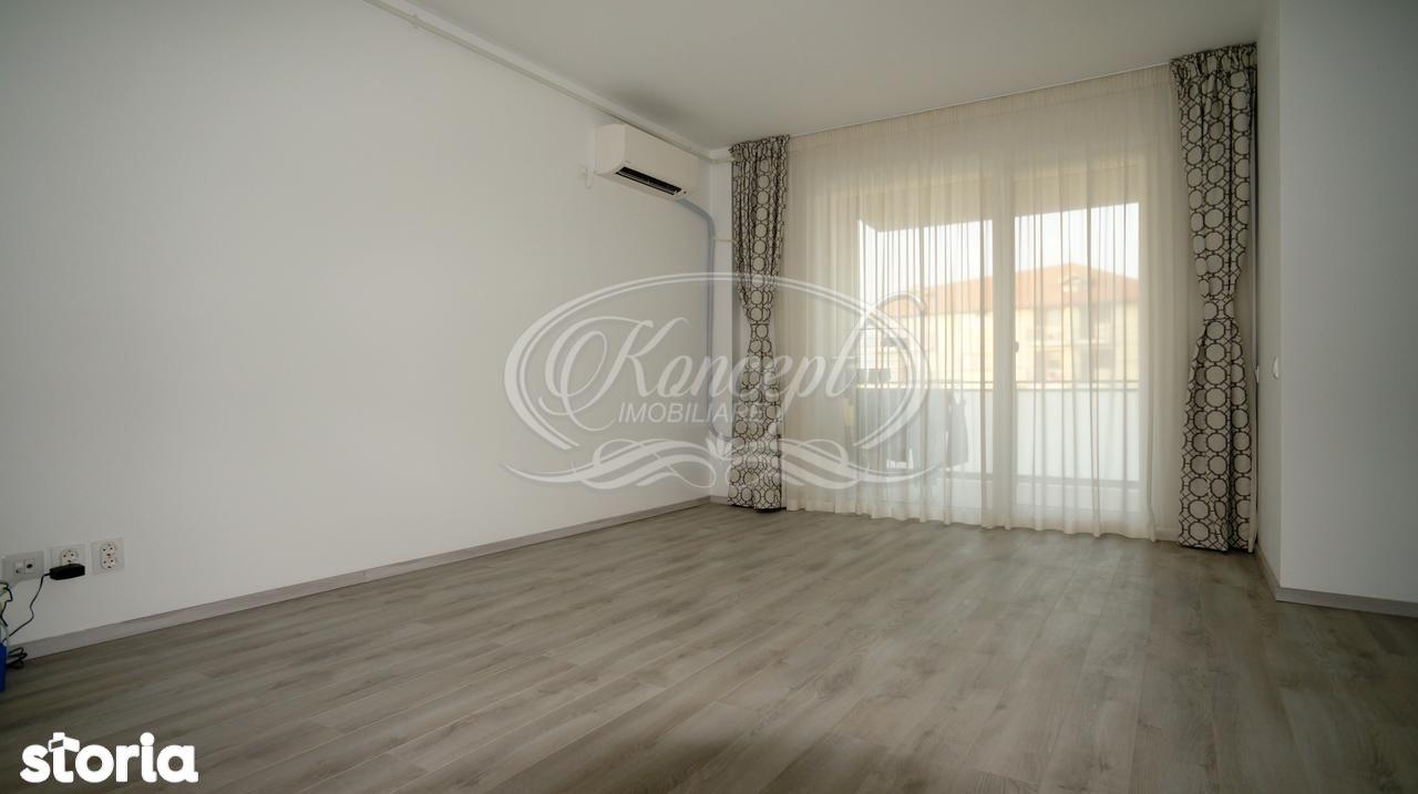 Apartament de vanzare, Cluj (judet), Strada Vasile Conta - Foto 6