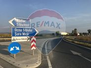 Teren de Vanzare, Sibiu (judet), Strada Minei - Foto 12
