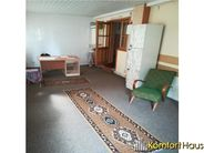 Apartament de vanzare, Bacău (judet), Strada Călugăreni - Foto 15