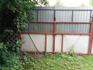 Casa de vanzare, Ilfov (judet), Strada București-Târgoviște - Foto 1