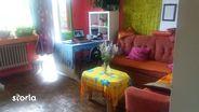 Apartament de vanzare, Cluj (judet), Gheorgheni - Foto 1
