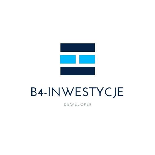 B4-inwestycje sp. z o.o sp.k.