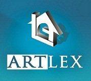 ART LEX