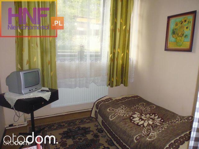 Mieszkanie na sprzedaż, Krynica-Zdrój, nowosądecki, małopolskie - Foto 4
