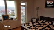 Apartament de inchiriat, Cluj (judet), Strada Cezar Petrescu - Foto 5