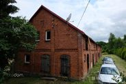 Dom na sprzedaż, Knyki, szczecinecki, zachodniopomorskie - Foto 18