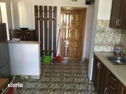 Apartament de inchiriat, Cluj (judet), Strada Agricultorilor - Foto 2