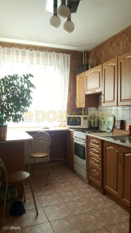 Mieszkanie na sprzedaż, Bydgoszcz, Okole - Foto 11
