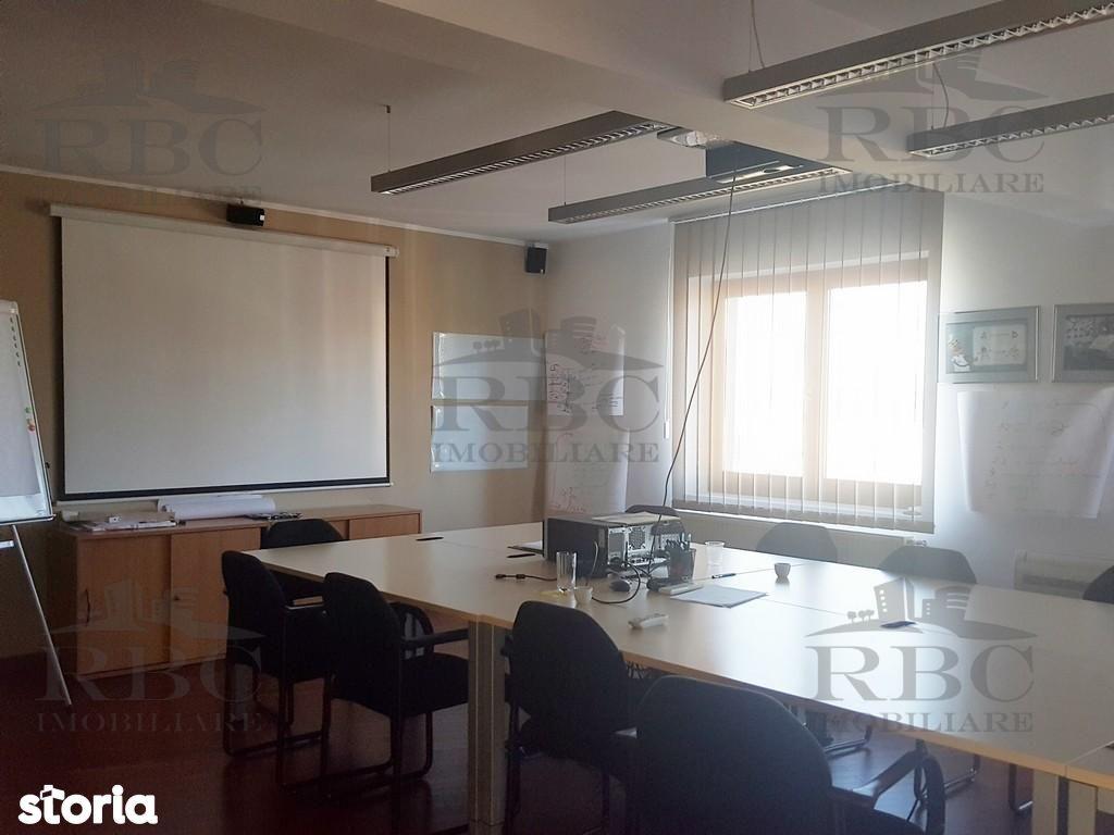 Casa de vanzare, Cluj (judet), Bună Ziua - Foto 14