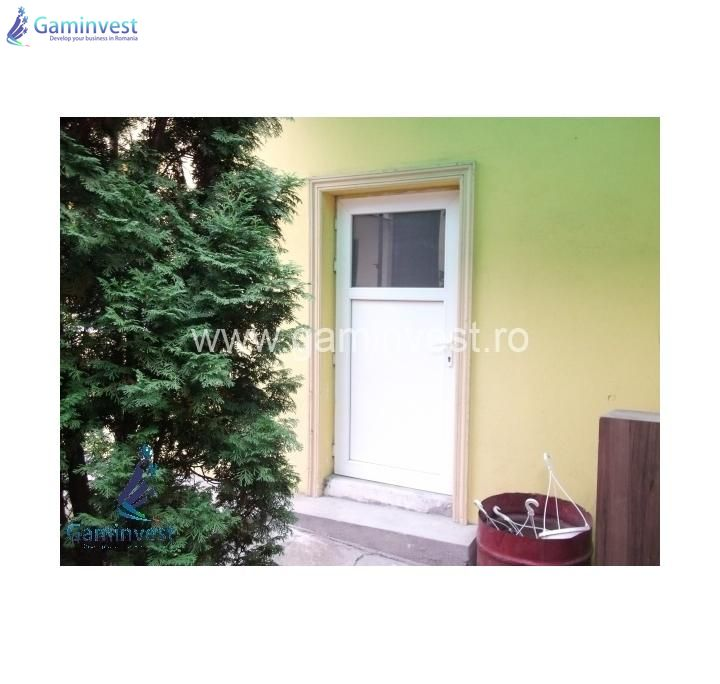 Apartament de inchiriat, Bihor (judet), Oradea - Foto 9