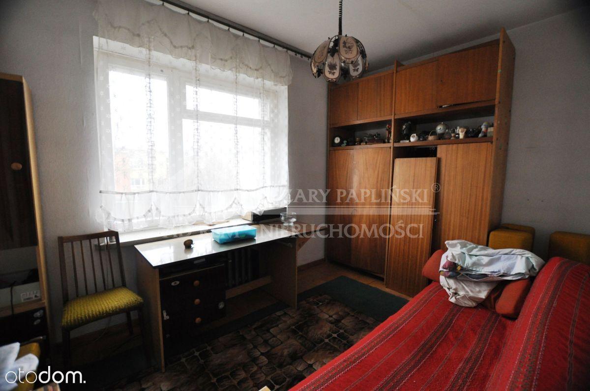Dom na sprzedaż, Lublin, Sławin - Foto 12