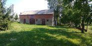 Dom na sprzedaż, Jeżewo, sierpecki, mazowieckie - Foto 9