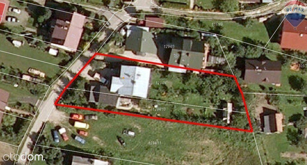 Dom na sprzedaż, Cięcina, żywiecki, śląskie - Foto 19