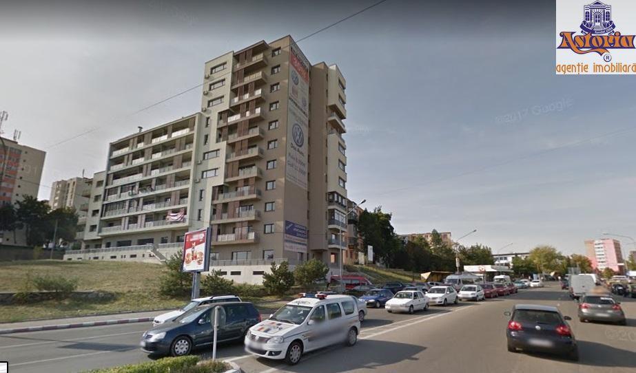 Depozit / Hala de inchiriat, Argeș (judet), Piteşti - Foto 6