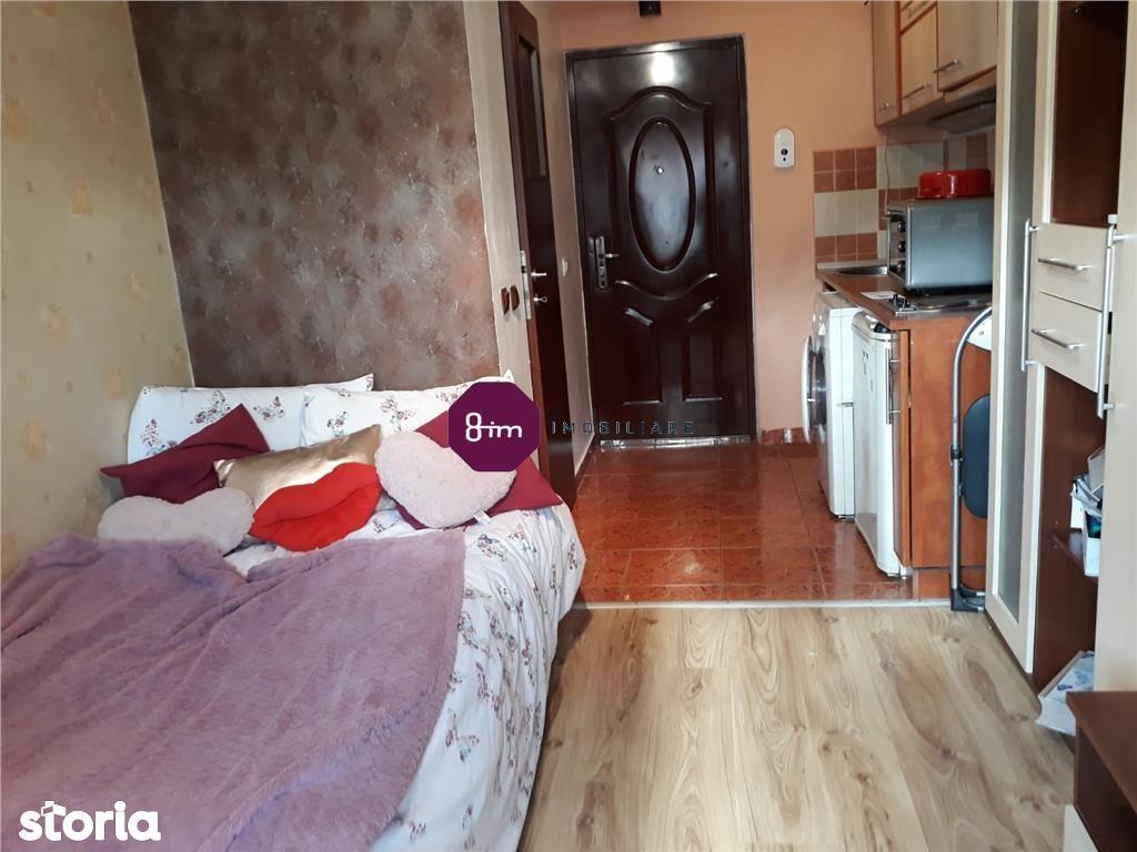 Apartament de vanzare, Cluj (judet), Strada Rene Descartes - Foto 3