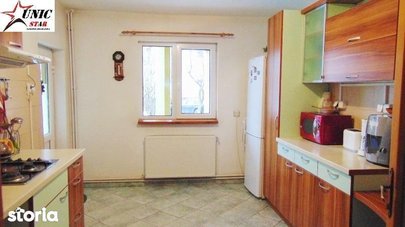 Casa de vanzare, Brașov (judet), Bran - Foto 9
