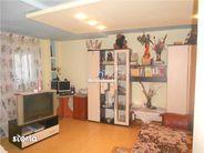 Apartament de vanzare, Teleorman (judet), Strada Dunării - Foto 1