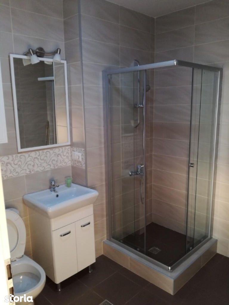 Apartament de inchiriat, Cluj (judet), Strada Siretului - Foto 7