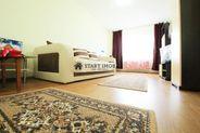 Apartament de vanzare, Brasov, Tractorul - Foto 10