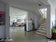 Dom na sprzedaż, Izabelin-Dziekanówek, nowodworski, mazowieckie - Foto 4