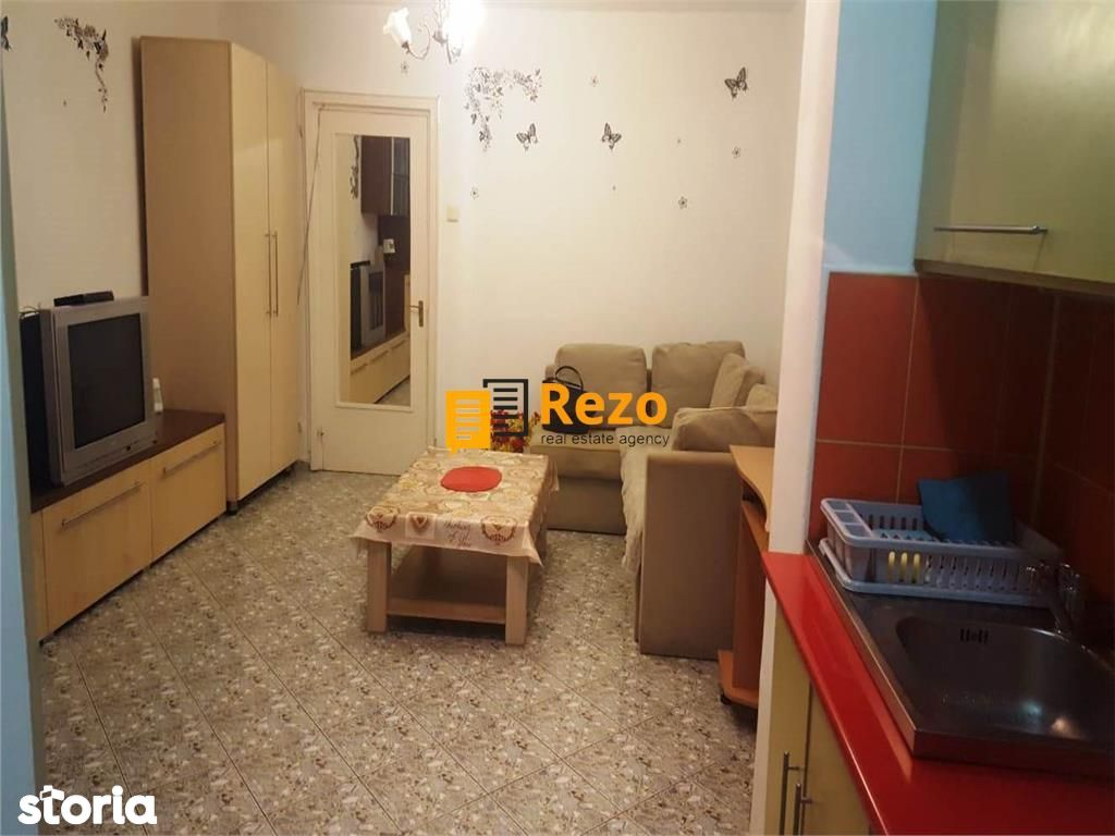 Apartament de vanzare, București (judet), Strada Constantin Brâncuși - Foto 20