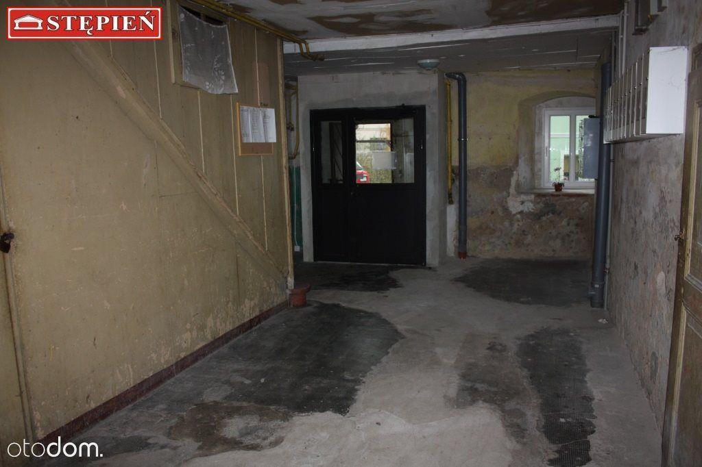 Mieszkanie na sprzedaż, Jelenia Góra, Sobieszów - Foto 15