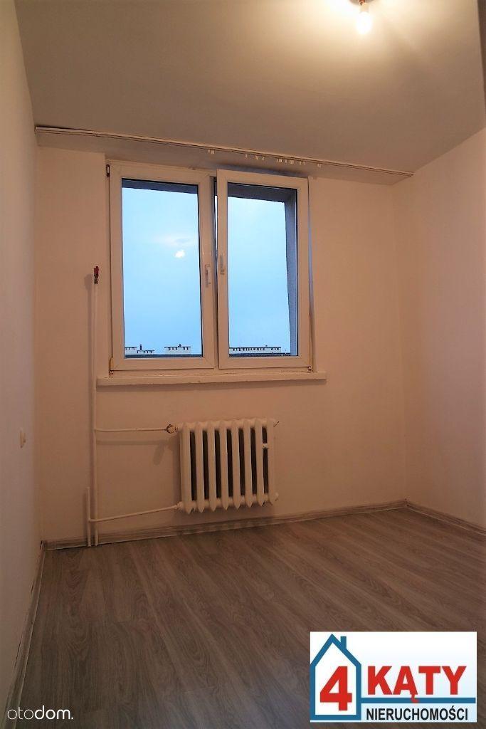 Mieszkanie na sprzedaż, Głogów, głogowski, dolnośląskie - Foto 8