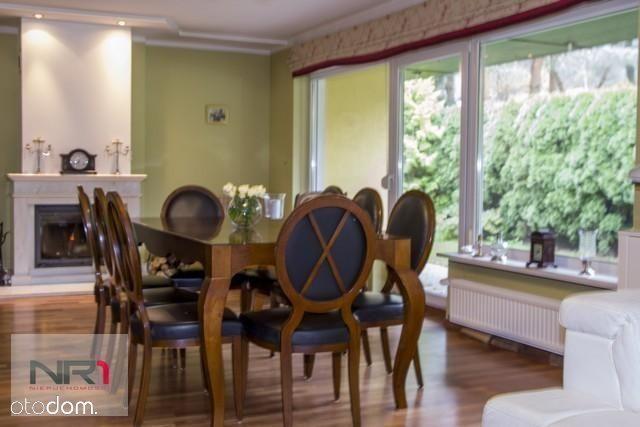 Dom na sprzedaż, Gołuski, poznański, wielkopolskie - Foto 3