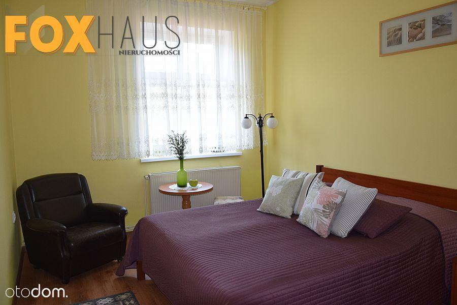 Mieszkanie na sprzedaż, Terespol Pomorski, świecki, kujawsko-pomorskie - Foto 6