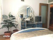 Apartament de vanzare, Bihor (judet), Nicolae Grigorescu - Foto 7