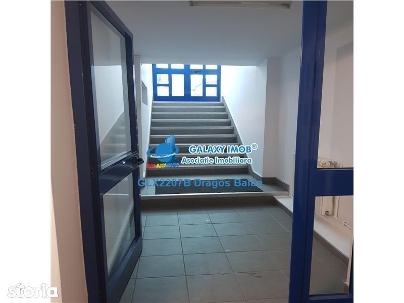 Birou de vanzare, Argeș (judet), Intrarea Rahovei - Foto 6