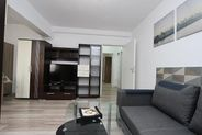 Apartament de inchiriat, Iași (judet), Centru - Foto 5
