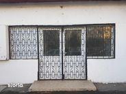Depozit / Hala de inchiriat, Constanța (judet), Strada Hatmanul Luca Arbore - Foto 2