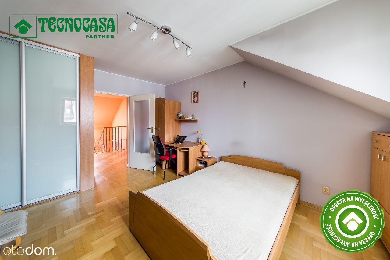 Mieszkanie na sprzedaż, Kraków, Bronowice - Foto 8